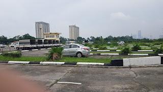Địa chỉ học lái xe ô tô B1, B2, C tốt nhất tại Hà Nội