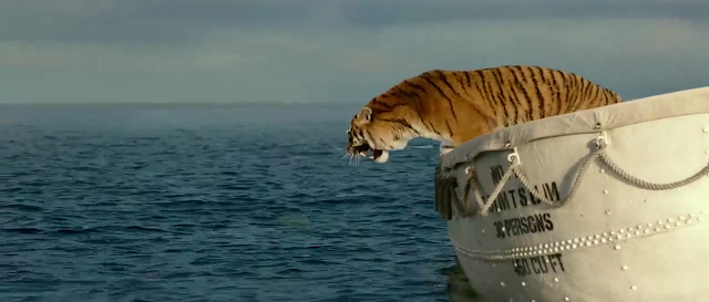 Life of Pi 2012 Full Movie 300MB 700MB BRRip BluRay DVDrip DVDScr HDRip AVI MKV MP4 3GP Free Download pc movies