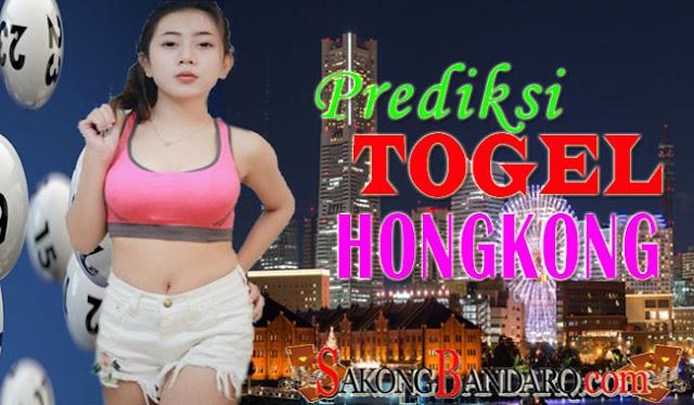 Prediksi Togel Hongkong Jumat 18 Mei 2018