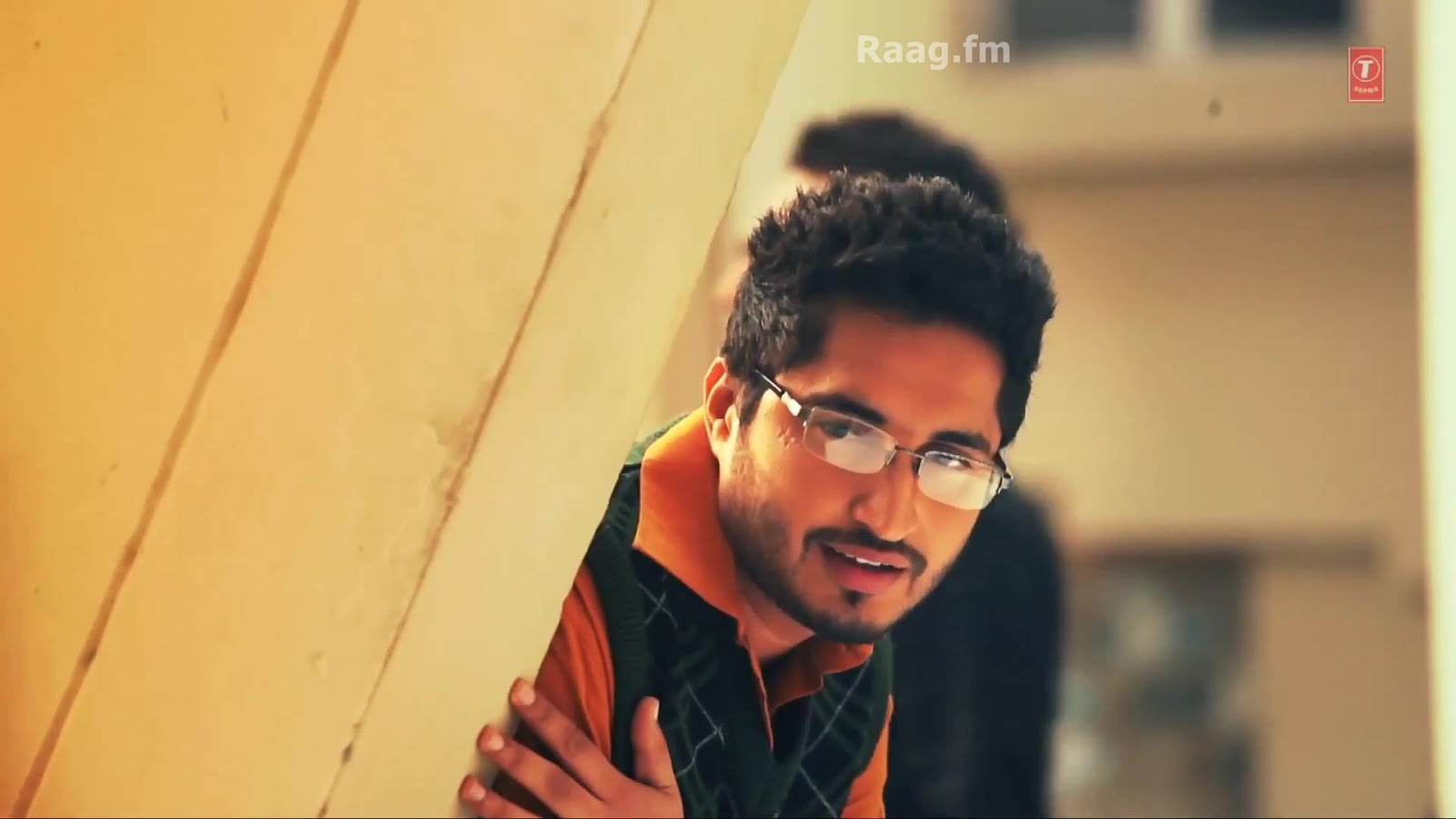 Jassi gill images free download