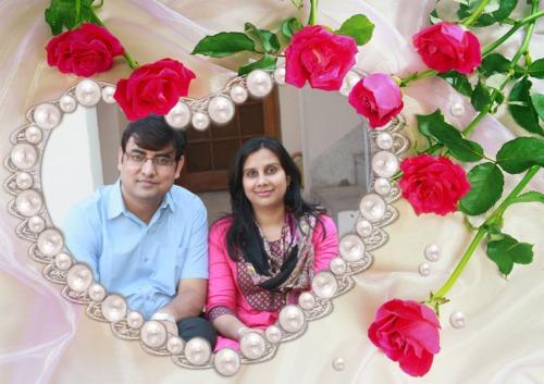 s320/Valentine%2Bday-Krishna%2BKumar%2BYadav-Akanksha%2BYadav-Couple-Made%2Bfor%2Beach%2Bother-Valentine%2BDay-Love-Rose%2BDay-Saptrangi%2BPrem-%25E0%25A4%25B5%25E0%25A5%2587%25E0%25A4%25B2%25E0%25A5%2587%25E0%25A4%25A8%25E0%25A5%258D%25E0%25A4%259F%25E0%25A4%25BE%25E0%25A4%2588%25E0%25A4%25A8%2B%25E0%25A4%25A1%25E0%25A5%2587-%25E0%25A4%2595%25E0%25A5%2583%25E0%25A4%25B7%25E0%25A5%258D%25E0%25A4%25A3%2B%25E0%25A4%2595%25E0%25A5%2581%25E0%25A4%25AE%25E0%25A4%25BE%25E0%25A4%25B0%2B%25E0%25A4%25AF%25E0%25A4%25BE%25E0%25A4%25A6%25E0%25A4%25B5-%25E0%25A4%2586%25E0%25A4%2595%25E0%25A4%25BE%25E0%25A4%2582%25E0%25A4%2595%25E0%25A5%258D%25E0%25A4%25B7%25E0%25A4%25BE-%2B%25E0%25A4%25AA%25E0%25A5%258D%25E0%25A4%25B0%25E0%25A5%2587%25E0%25A4%25AE