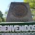 AMLO pide investigar falta de obras de arte en Los Pinos