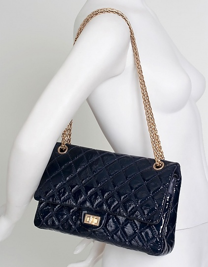 Vancouver Luxury Designer Consignment Shop Difference