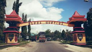 julukan kota kota di indonesia