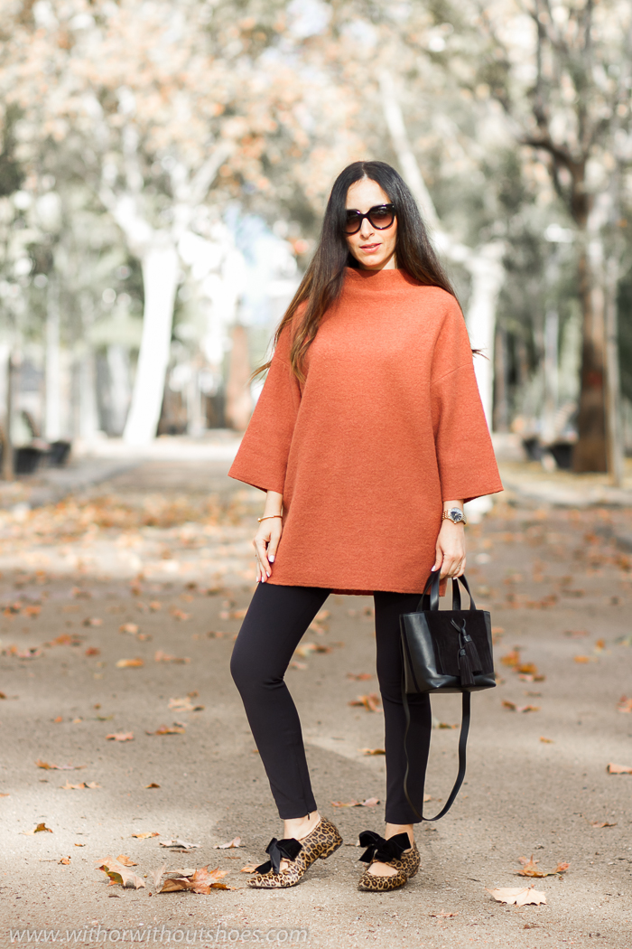Bloggers influencers de moda belleza de Valencia con looks estilismos para vestir estilosa