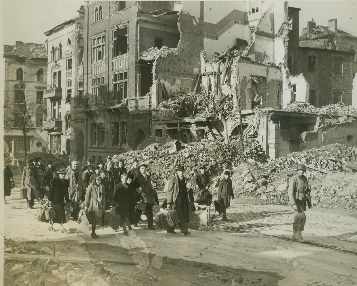 Resultado de imagen de marsella segunda guerra mundial