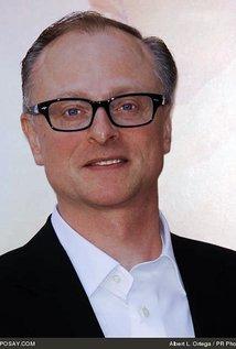 Jeff Van Wie. Director of The Last Song