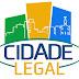 Prefeitura de Barreiras promove fiscalizações para assegurar cumprimento do Código de Postura dentro do Programa Cidade Legal
