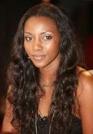 About Genevieve Nnaji (Biography) Net Worth, Movies, Age