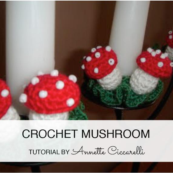 http://myrosevalley.blogspot.ch/2011/11/crochet-mushroom-pattern-in-english.html