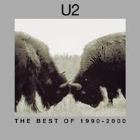 [2002] - The Best Of 1990-2000 [Limited Edition] (2CDs)