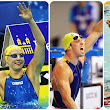Swedish swim stars forms new company set out to lift swimming