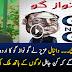 Daniyal Aziz is Translating Go Nawaz Go in Urdu
