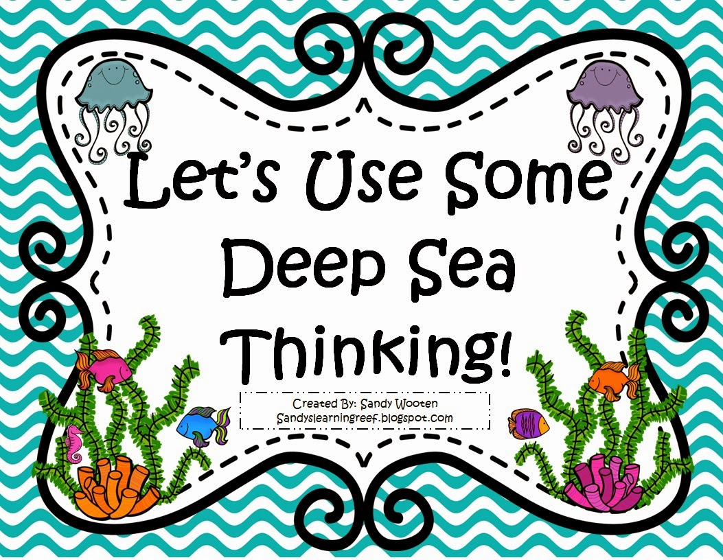 https://www.teacherspayteachers.com/Product/Lets-Use-Some-Deep-Sea-Thinking-Blooms-Taxonomy-Question-Game-1683122