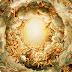 Quantos caminhos há para Deus?