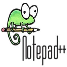 download-notepad-latest-version-for-windows