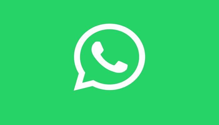 व्हाट्सप्प स्टेटस इन हिंदी | Whatsapp Status in Hindi