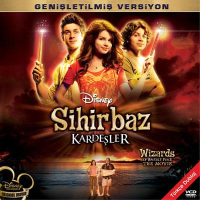 Waverly Büyücüleri Filmi Türkçe Dublaj Tek Parça HD İzle