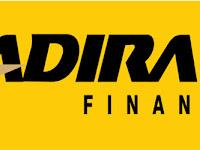 Info Lowongan Kerja 2018 di ADIRA FINANCE Jakarta untuk Lulusan S1 Terbaru