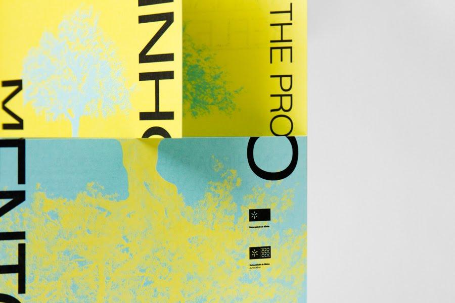 Mentorias-UMinho-brochure-Gen-Design-Studio-tree-frame-detail-print