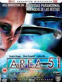 Area 51 300MB Hindi Movies Download Dual Audio