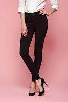 pantaloni-business-femei7