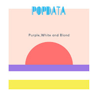 Popdata estrena Purple, White and Blond