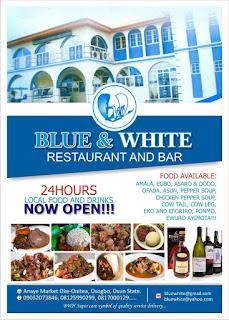 Blue_White_Hotel