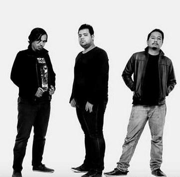 Koleksi Full Album Lagu Bimasakti Band mp3 Terbaru dan Terlengkap 2018