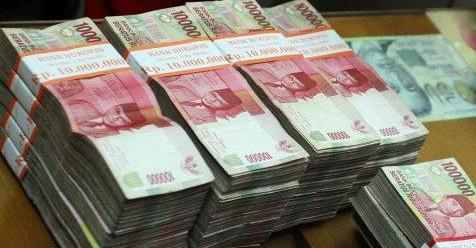 Kisah Nyata: Sedekah 100 Ribu Dapat Rezeki 100 Juta