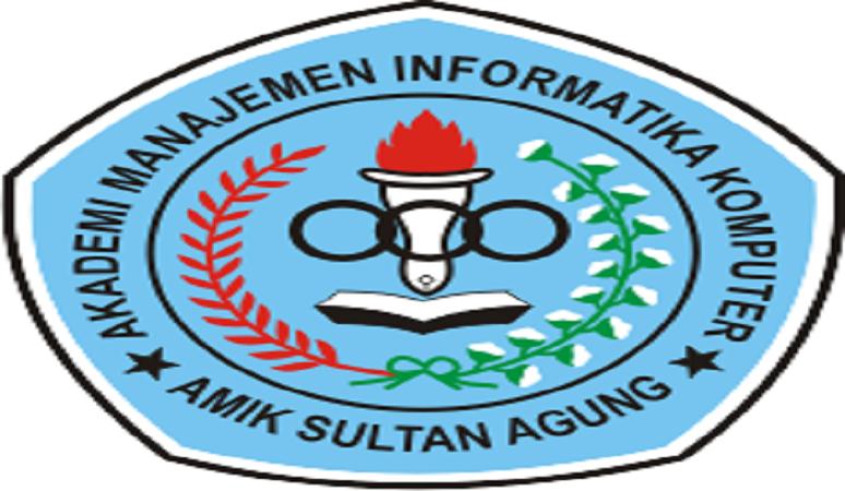 PENERIMAAN MAHASISWA BARU (AMIK SULTAN AGUNG) 2018-2019 AKADEMI MANAJEMEN INFORMATIKA DAN KOMPUTER SULTAN AGUNG