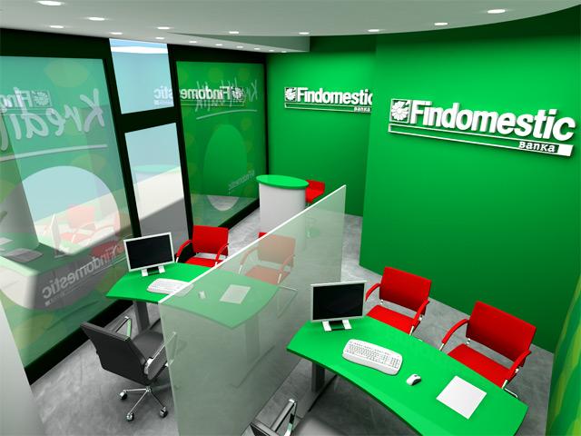 Come lavorare in Findomestic – nuovi posti di lavoro in banca