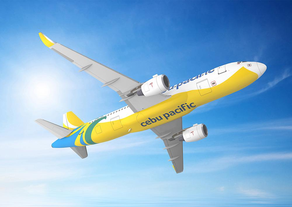 Image result for free hd logo of cebu pacific