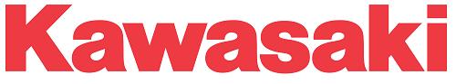 KAWASAKI PRODUCT