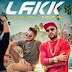 Lakk Lyrics - Big Dhillon Feat. Fazilpuria