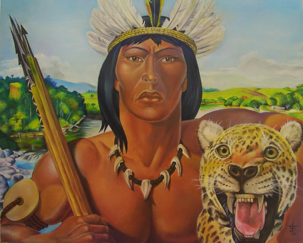 1000+ Images About Tainos/Indians On Pinterest