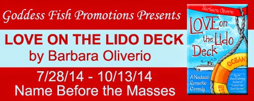 http://goddessfishpromotions.blogspot.com/2014/06/virtual-nbtm-book-tour-love-on-lido.html