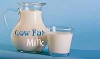 susu-rendah-lemak