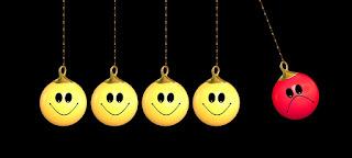 https://pixabay.com/en/terrorist-terror-happiness-positive-2481808/