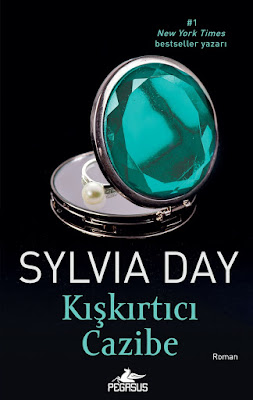 sylvia-day-kiskirtici-cazibe-pdf-kitap-indir