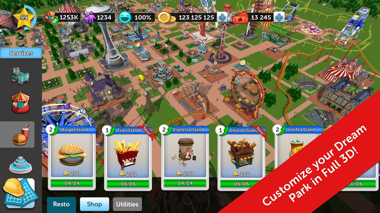 Gameburnworld game fixes zoo tycoon 2 hunger games 2 annie casting