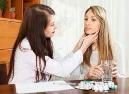 Tiroid Sorunları ve Saç Dökülmesi