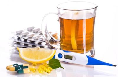Best Cold Sores Treatment   mesotheliomasandiego