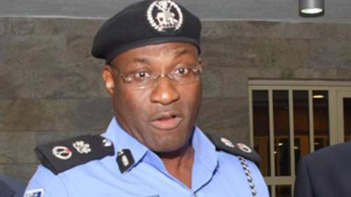 Controversial Police Commissioner, Fatai Owoseni, Finally Forced Out Of Lagos Police Command