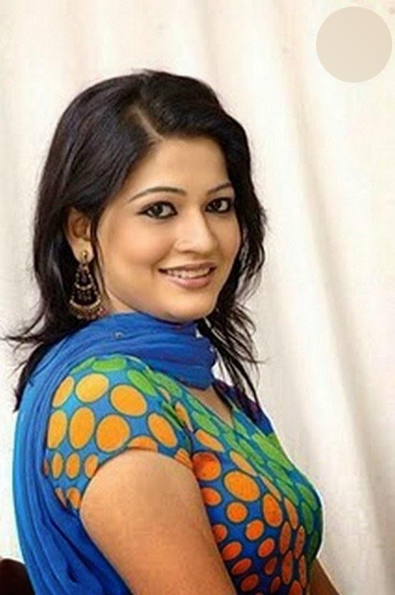 Bangla desi dhaka college shameless girl rupa 25 skype - 4 3