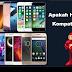 Daftar Tipe Hp 4G yang Kompatibel dengan Jaringan Internet Smartfren