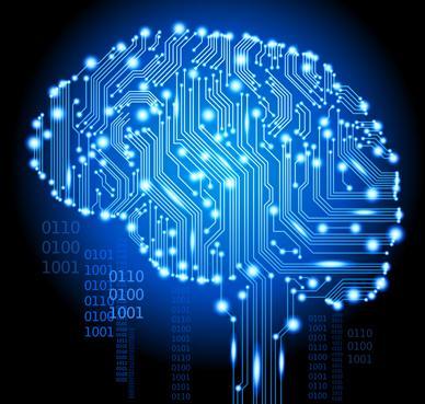 el cerebro es igual a una computadora