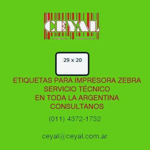 Lector usb dynapos San Cristóbal  Buenos Aires