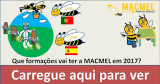 http://formacaoapicultura.blogspot.pt/2016/09/formacoes-macmel-2017.html