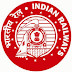 Western Railway Apprentice 2019 for 5718 Vacancies.